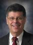 Akron Litigation Lawyer John Lee Reyes