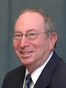 Lake County Real Estate Attorney Melvyn Elliot Resnick