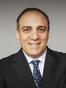 Austin Wrongful Death Attorney Scott Martin Hendler