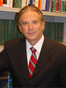 Stroudsburg Car / Auto Accident Lawyer Gene E. Goldenziel