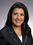 Texas Wills and Living Wills Lawyer Sandra Perez Ard
