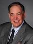 Philadelphia Business Attorney Charles M. Golden