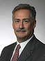 Bryn Mawr Securities / Investment Fraud Attorney Glenn S. Gitomer