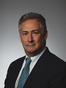 Wayne Real Estate Attorney Glenn S. Gitomer
