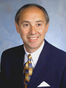 Allegheny County Medical Malpractice Attorney John P. Gismondi