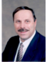 Ridley Park Tax Lawyer Richard M. Heller