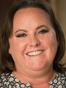 Bexar County Family Law Attorney Jamie Lynn Heggy Graham