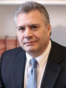 Philadelphia Personal Injury Lawyer Anthony Joseph Giosa