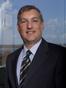 Bruce Scott Rosenwater