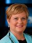 Allegheny County Trusts Attorney Wendy Denton Heleen