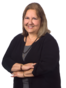 Obetz Workers' Compensation Lawyer Janis Bart Rosenthal