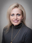 Lancaster Partnership Attorney Jill Amanda Gilden