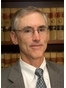 Philadelphia Tax Lawyer Kevin Patrick Gilboy