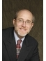 Cuyahoga Falls Family Law Attorney Gary Mitchell Rosen