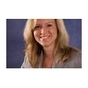 Fairfield County Workers' Compensation Lawyer Sara Lynn Rose