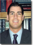 Burlington County Personal Injury Lawyer Adam Getson