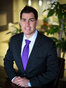 Medford Personal Injury Lawyer Adam Getson