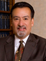 Youngstown Administrative Law Lawyer Edwin Romero