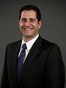 Westerville Workers' Compensation Lawyer Daniel Arthur Romaine