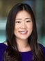 San Mateo County State, Local, and Municipal Law Attorney Alyssa Aiko Yamakawa