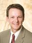 Mississippi Entertainment Lawyer John Nelson Rocray