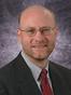 Columbus Commercial Real Estate Attorney Allen Lewis Rutz
