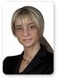 Avon Lake Estate Planning Attorney Rennie Caryn Rutman
