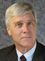 Fort Lauderdale Insurance Law Lawyer Mark Allen Rutledge