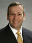 Gibsonia Litigation Lawyer Christopher James Hess