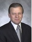 Cheltenham Litigation Lawyer Bruce D Hess