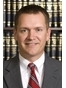 Sharonville Business Attorney David Todd Rush