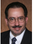 Cleveland Advertising Lawyer Raymond Rundelli