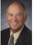 45202 Personal Injury Lawyer James Melvin Rueger