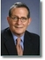 Hermitage Social Security Lawyer Ronald T. Heiman