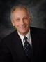 Morrisville Personal Injury Lawyer John J. Hart