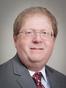 Harrisburg Business Attorney Michael Warren Hassell