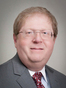 Harrisburg Litigation Lawyer Michael Warren Hassell