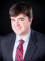Massachusetts Immigration Attorney Michael Matthew Harrington