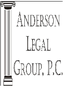 Hurst Family Law Attorney Andrew J. Anderson