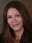 Pebble Beach Immigration Attorney Krista Ostoich