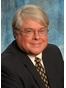 Marlton Construction / Development Lawyer Richard Wayne Hunt