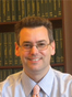 Collegeville Criminal Defense Attorney Andrew Christopher Laird