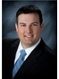 Old Forge Wills and Living Wills Lawyer Jonathan Allen Lang