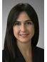 Houston Real Estate Attorney Tamarah Feigl Doyle