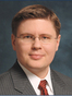 Radnor Mergers / Acquisitions Attorney David Kessler