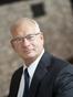 Lancaster Litigation Lawyer Gary Gene Krafft