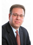 Greece Tax Lawyer Mark R. Kossow