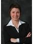 Bala Cynwyd Divorce / Separation Lawyer Kim Kocher