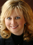 Pittsburgh Real Estate Lawyer Kimberly J. Kisner