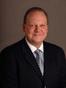 Chester County Insurance Law Lawyer Thomas Joseph Jezewski